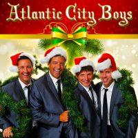 Atlantic City Boys - Holiday